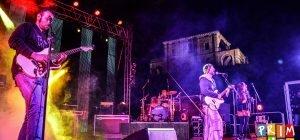 Sicilia Ancisicilia: sicurezza concerti seminari sulla circolare Gabrielli