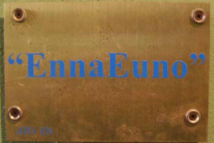 enna-euno