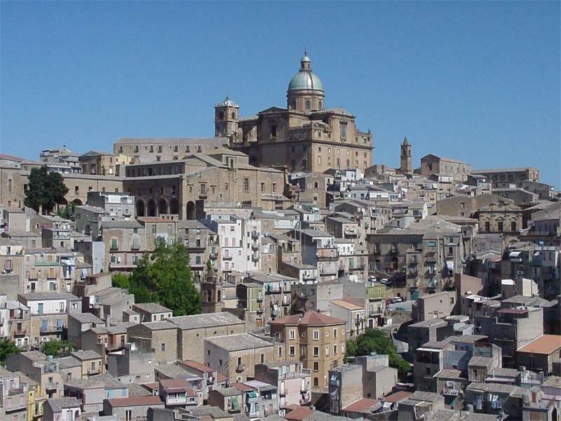 Piazza_Armerina1