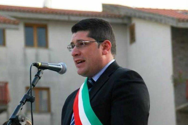 Foto-Fabio-Venezia