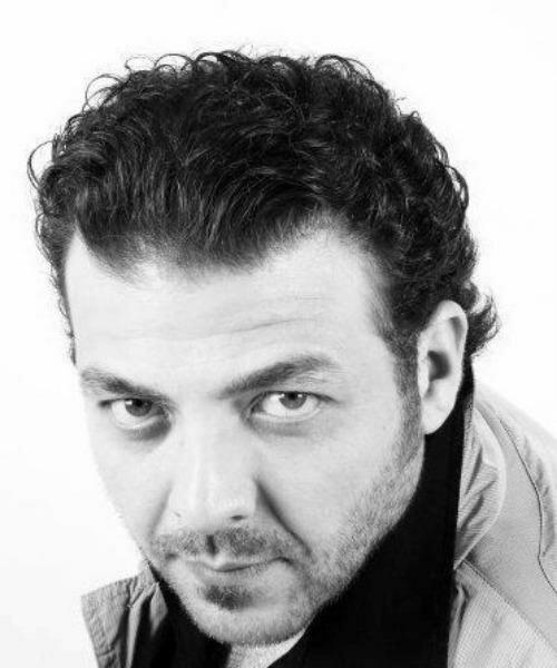 Gaetano Ingala