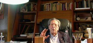 """Troina: mostra """"Nuovi Argonauti, omaggio a padre Luigi Ferlauto"""""""