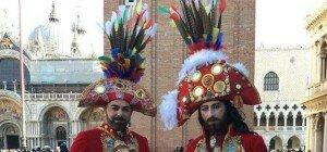 Al via le iscrizioni per il Carnevale Troinese 2017