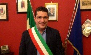 venezia sindaco