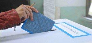 Leonforte: incontro con i candidati alla carica di sindaco