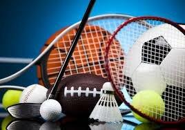 Lo sport contro 13 tumori, abbatte il rischio oltre il 20%