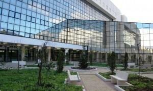 Presidio Ospedaliero di Enna