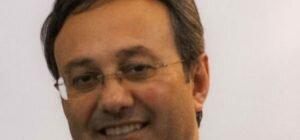 Cisl Enna: martedì 26 settembre il commosso ricordo di Tommaso Guarino
