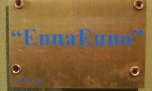 enna-euno-logo