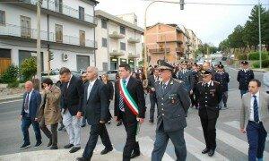 venezia sindaco 1