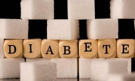 diabete-1024x628