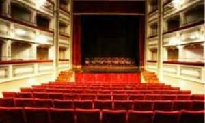teatro-garibaldi2