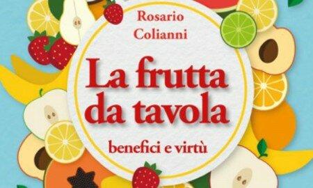 copertina frutta fronte2