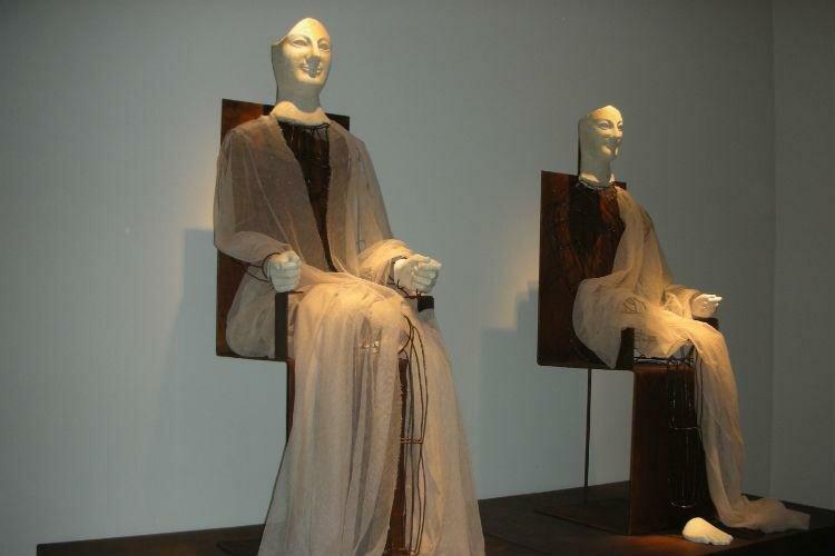museo-aidone