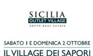 village-dei-sapori_locandina2