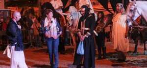 """Agira: Successo anche quest' anno per la manifestazione equestre di """"AgiraCavalli"""""""