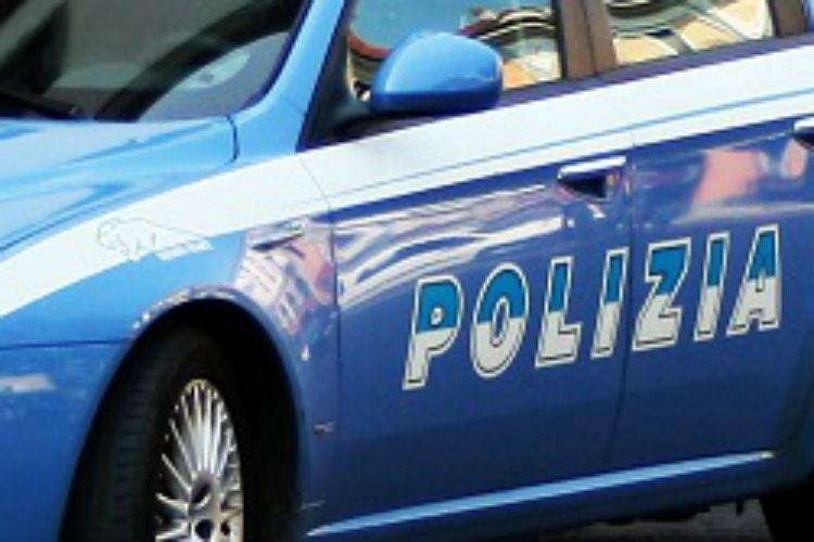 polizia_4