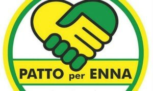 patto-per-enna