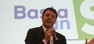 Enna: Domenica primarie del Pd. Molti i sostenitori di Renzi