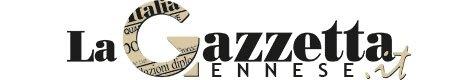 La Gazzetta Ennese