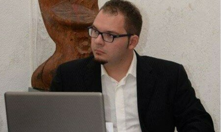 gero-miceli-project-manager-gis