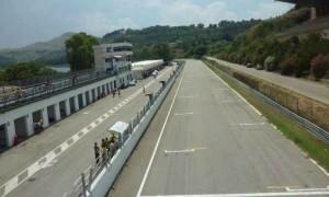 autodromo-pergusa-940x529
