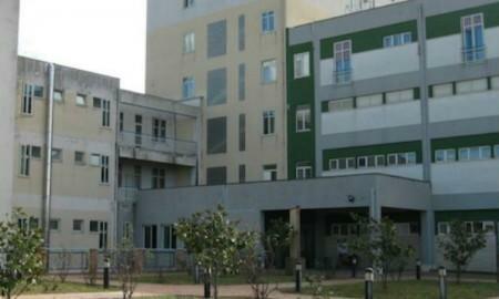 ospedale_leonforte