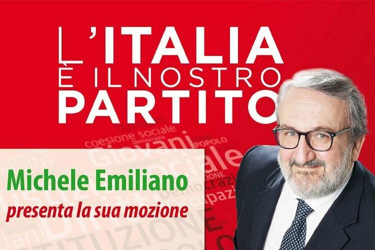 MicheleEmiliano_2