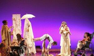 AssociazioneNEON_CIATU_TeatroVerga_feb2016_PhCreditJessicaHauf_1410