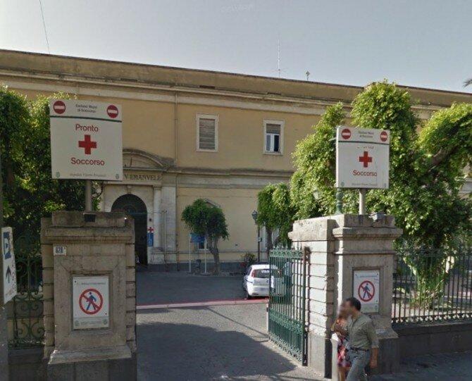 vittorio-emanuele-catania-ospedale-e1421249608527-670x541