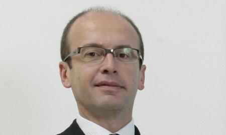 Marco Preti_Amministratore Delegato Cribis_