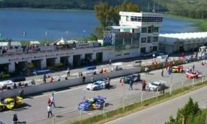 Pergusa-autodromo