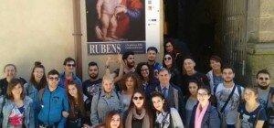 """Troina: prorogata fino al 3 settembre la Mostra su """"Rubens e la Pittura della Controriforma"""""""