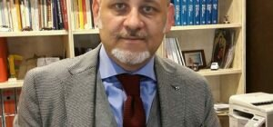 """Leonforte: FI Campione """"Difendere l' Ospedale in tutte le sedi"""""""