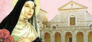 Festa di S.Rita tra devozione e carità