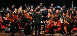 In piazza Duomo mercoledì è tempo di orchestra con Avis Enna