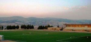 Calcio: inizia in serie D il cammino della neopromossa Troina