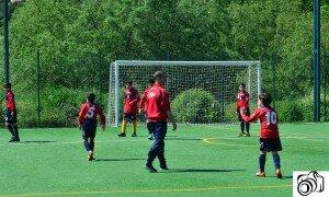 Polisportiva Progetto Enna Sport 2004: ecco la programmazione della stagione 2017-2018