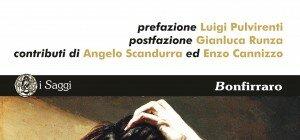Regalbuto: il 30 luglio presentazione del testo filosofo catanese Salvatore Massimo Fazio