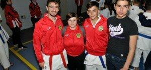 """""""Accademia Karate Enna"""": al via dal 4 settembre la nuova stagione sportiva"""