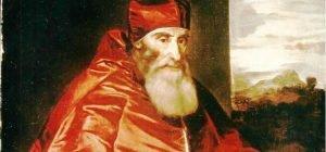 Mostre: un capolavoro di Tiziano da Troina a Sambuca di Sicilia