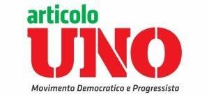 Agira: costituito il gruppo politico Articolo 1 MDP
