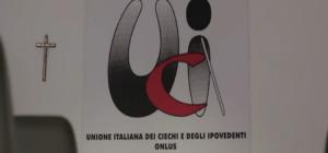 Unione Italiana Ciechi Enna: sabato 16 settembre si celebra il 50° anniversario