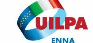 Enna, giovedì 22 febbraio il congresso territoriale della UIL PA