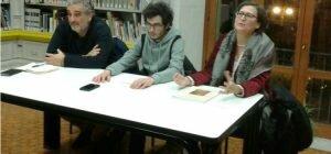 Leonforte: si inaugura domenica 18 febbraio il Comitato elettorale di Lillo Colaleo