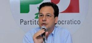 """Sicilia: ex Province On Lupo """"Dopo sentenza Consulta necessario recepire legge Delrio"""""""