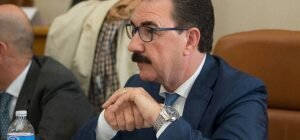 """Enna: UDC Terrana """"Promuovere la coesione del Centro-destra ed evitare divisioni"""""""