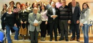 ASP Enna: Il Comitato Consultivo Aziendale incontra il Commissario Salina