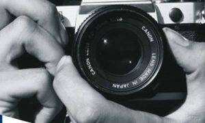 """Indetto dall'Accademia Pergusea l'8^ edizione del Premio Fotografico """"Enna: spazi e dettagli d'arte""""."""