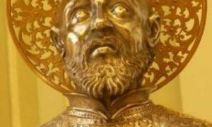 """""""San Filippo di Agira, il migrante santo"""" di Salvatore Longo Minnolo, le """"novità"""" affiorate dagli studi filologici"""